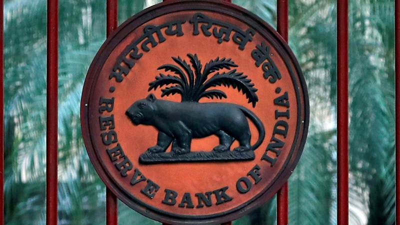 RBI Forms Panel to Deepen Digital Payments, Led by Infosys' Nilekani