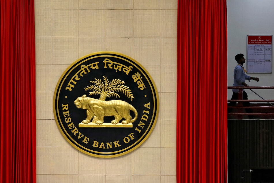 RBI Enhances Scope for Card Tokenisation for CoFT Services to Improve Customer Data Security