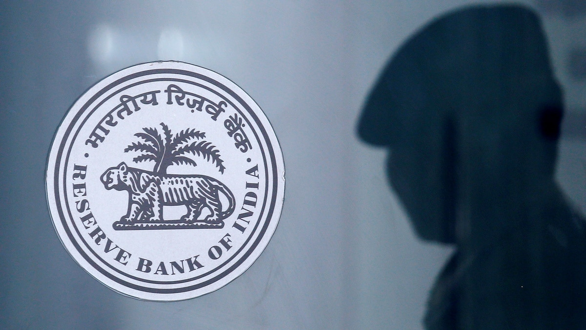 RBI to Review Data Storage Rules for Payment Firms: Government