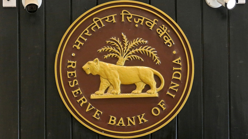 Big Tech Push Into India's Financial Sector Raises Concerns for Traditional Banks, RBI Says