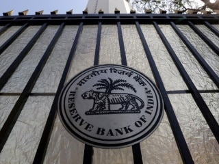 RBI Asks Indian Banks to Probe Alleged Data Leak of 1.3 Million Cards