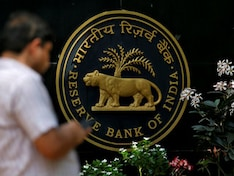 RBI Wants to Enable Seamless Transfer Between Mobile Wallets Using UPI