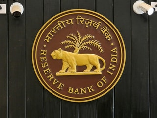 RBI Says Foreign Firms Can Process Abroad, but Must Store Data in India