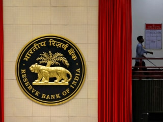 Reserve Bank of India Forms Group to Evaluate Digital Lending