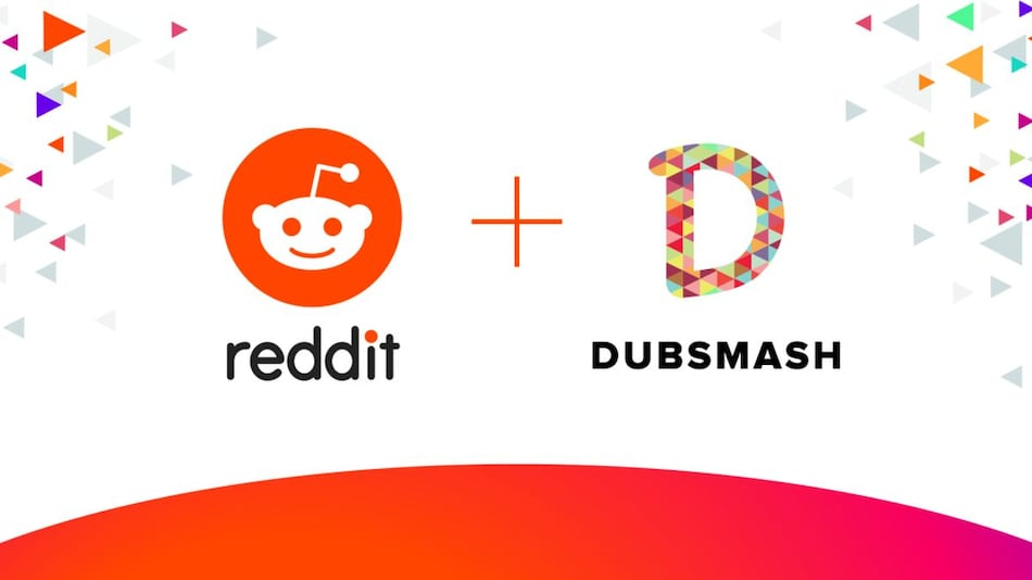 Reddit Buys TikTok Rival Dubsmash, to Allow Users to Upload and Stream Short-Form Videos