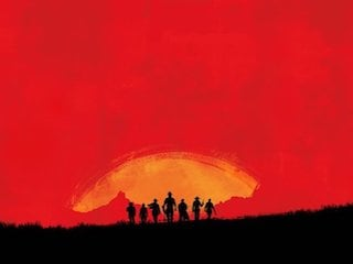 Red Dead Redemption 2 Release Date Leaked By UK Retailer