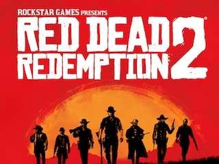 Red Dead Redemption 2 Reveal - How to Watch and What to Expect