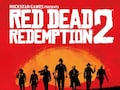 Red Dead Redemption 2 Trailer Hints at Possible Campaign Plot