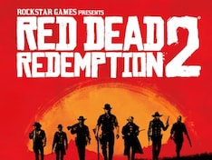 Red Dead Redemption 2 PS4 Playable From Disc, No Additional Download Needed: Rockstar Games Support