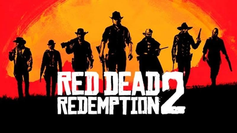 Red Dead Redemption 2 PS4 and Xbox One Requires Rockstar Games Social Club Account: Rockstar Support