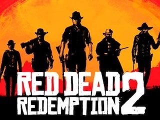 Red Dead Redemption 2 May Need a Rockstar Games Social Club Account