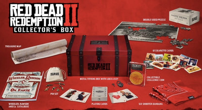 rdr 2 collectors box red_dead_redemption_2