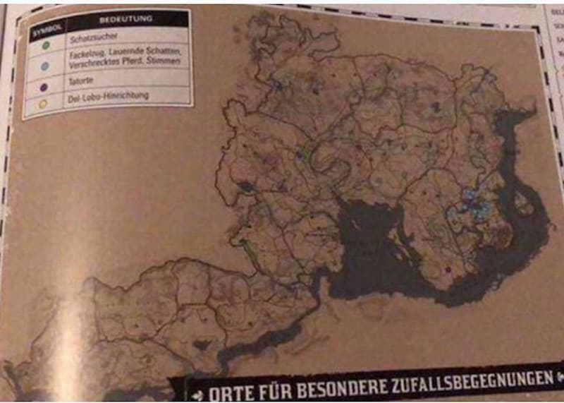 rdr 2 full map red_dead_redemption_2_map