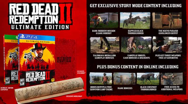 rdr 2 ultimate red_dead_redemption_2