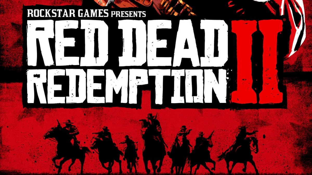 Red Dead Redemption 2 Pc 4k 60fps Trailer Showcases Game