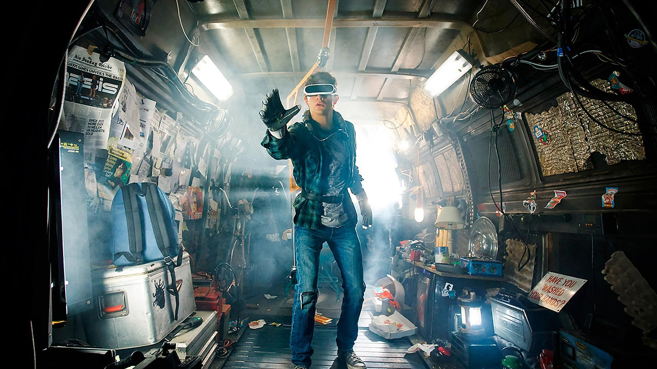ready player one full movie in hindi torrent magnet