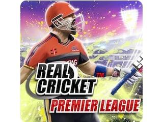 Real Cricket: Premier League Review