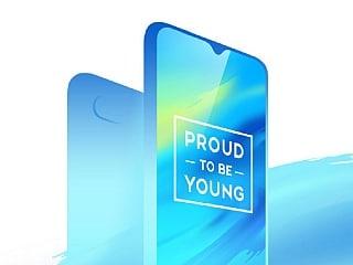 Realme 2 Pro आज होगा भारत में लॉन्च