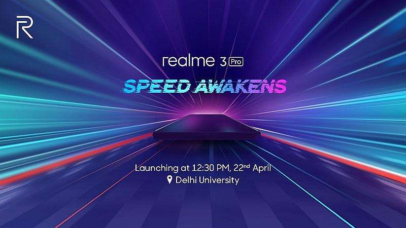 Realme 3 Pro: कीमत, स्पेसिफिकेशन, फीचर्स, और...