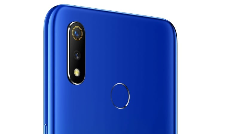 Realme X, Realme 3 Pro aka Realme X Lite Tipped to Launch on May 15 in China