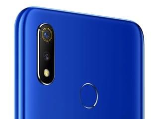 Will Realme 3, Samsung Galaxy M30 Beat Redmi Note 7, Redmi Note 7 Pro?