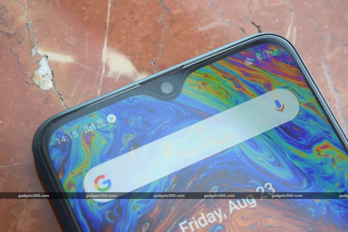 Realme 5 Pro की सेल आज फिर, इन ऑफर्स के साथ होगा उपलब्ध