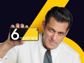 Realme 6 और Realme 6 Pro भारत में 5 मार्च को होंगे लॉन्च