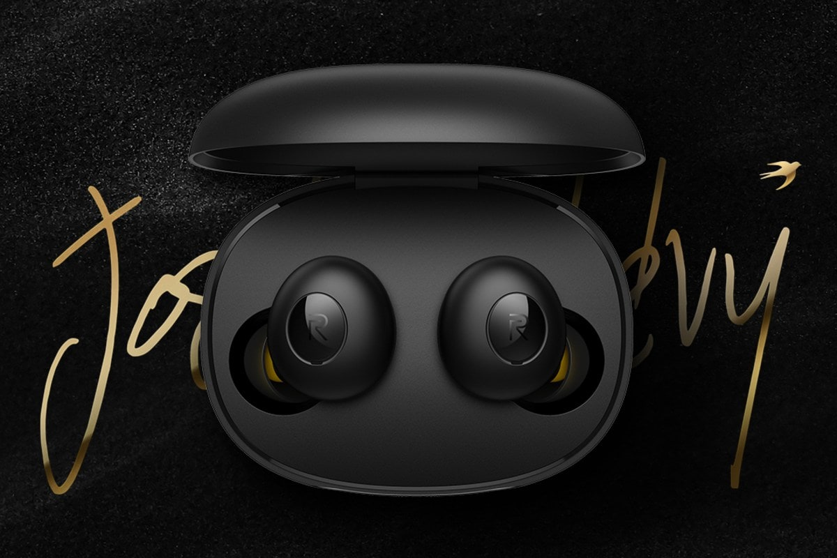 Realme Buds Q True Wireless Earbuds Set To Launch In India Soon Teased To Be Priced Under Rs 2 000 Technology News