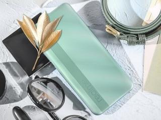 Realme C11 लॉन्च से दूर नहीं, कंपनी ने की घोषणा