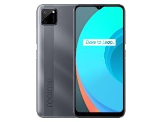 Realme C11 को आज फिर से खरीदने का मौका, दोपहर 12 बजे होगी सेल