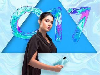 அடுத்த வாரம் Realme C17 ஸ்மார்ட்போன் அறிமுகம்! எவ்வளவு ரூபாய் இருக்கும்?