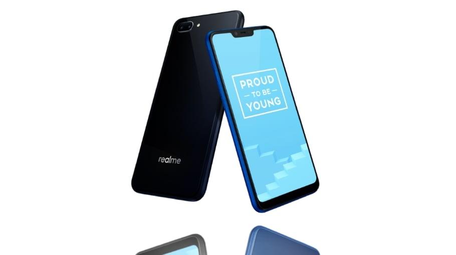 0543af29d1a Best Mobile Phones Under 7000  April 2019 Edition
