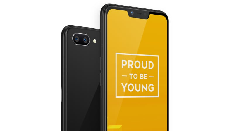 Realme C1 or Redmi 6A: Which Is the Best Android Phone Under Rs. 10,000?