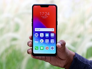Realme 2, Realme C1 Price in India Hiked by Up to Rs. 1,000