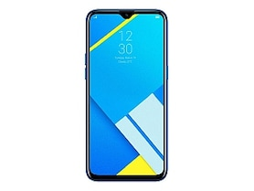 Realme C2 Price in India, Specifications, Comparison (12th August 2019)