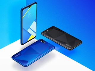 Realme Million Days Sale: Offers 2-Years Warranty on Realme C2, Realme 3 Pro Discount