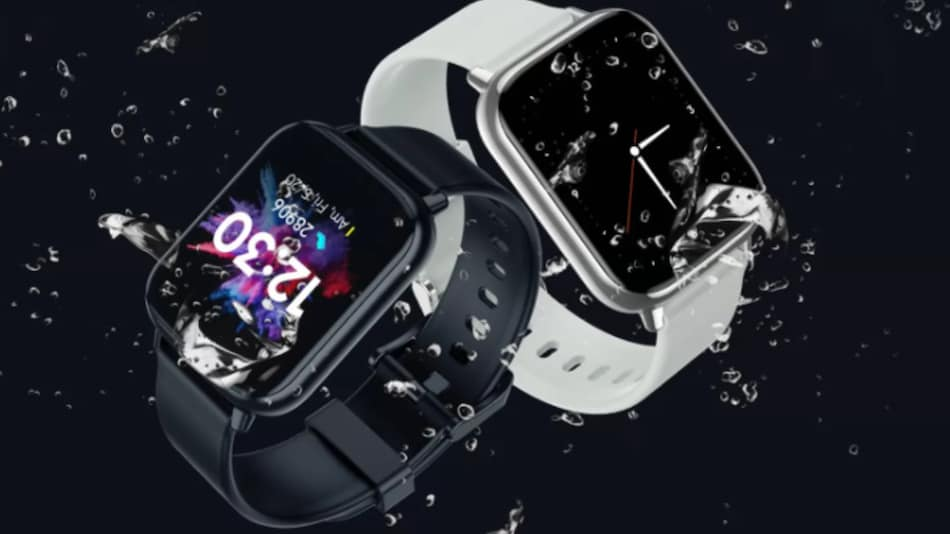 Realme Dizo Watch 2, Dizo Watch Pro to Launch in India Today, Pocket Bluetooth Speaker Goes on Sale as Well