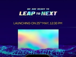 Realme TV, Realme Watch, Realme Buds Air Neo Launching in India Today