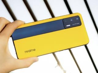 18 अगस्त को भारत में लॉन्च होंगे Realme GT 5G और Realme GT Master Edition फोन
