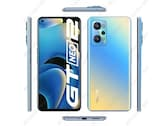 Realme GT Neo 2 Smartphone Is Launching on September 22