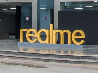 Realme to Launch More IoT Devices, Offline-Focussed Smartphones in Q2: Madhav Sheth