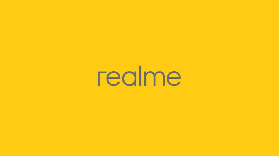 Realme C20 Moniker Tipped Through NBTC Certification Site