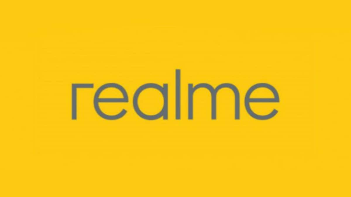 Realme to Promote Apps and Commercial Links in ColorOS 6: All Details