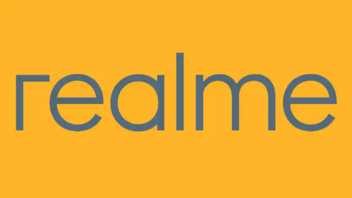Realme 3i Spotted on Geekbench With MediaTek Helio P60 SoC, 4GB RAM