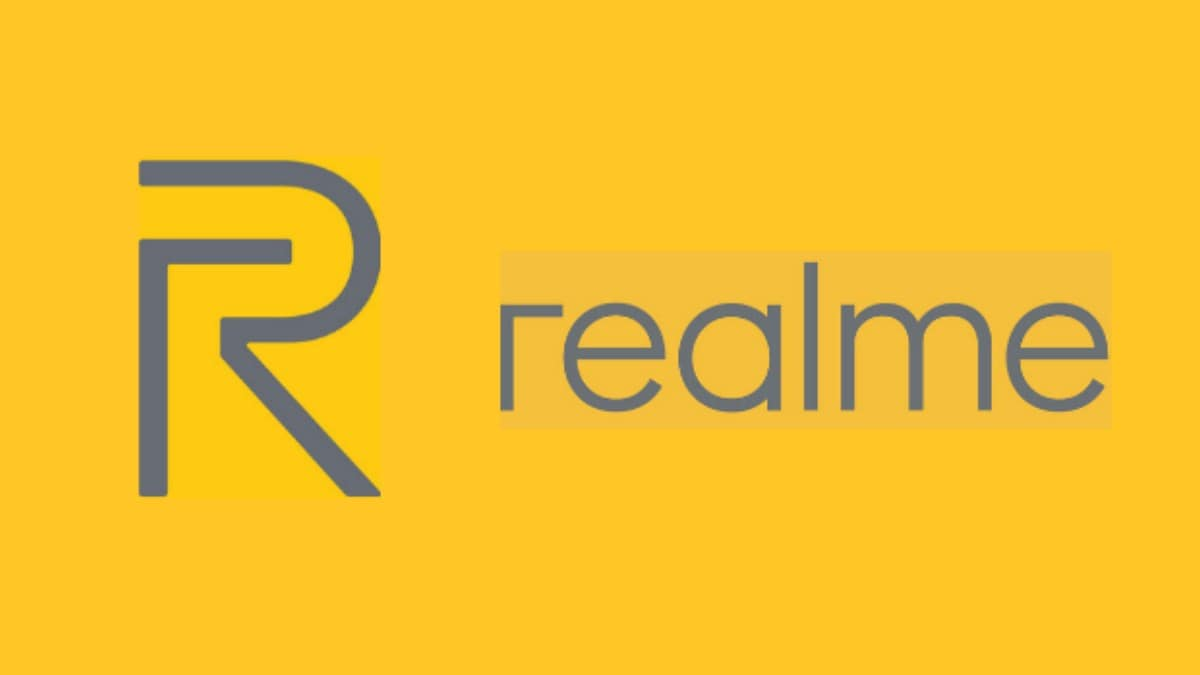 Realme U1, Realme C1, Realme 1, and Realme 2 Will Not Receive Android 10 Update in India, Company Says