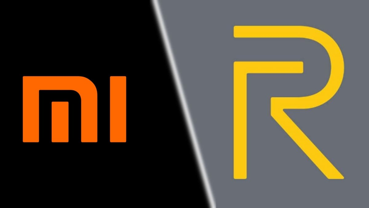 Xiaomi, Realme Cancel On-Ground Launch Due to Coronavirus Cases in India, Will Resort to Online Events