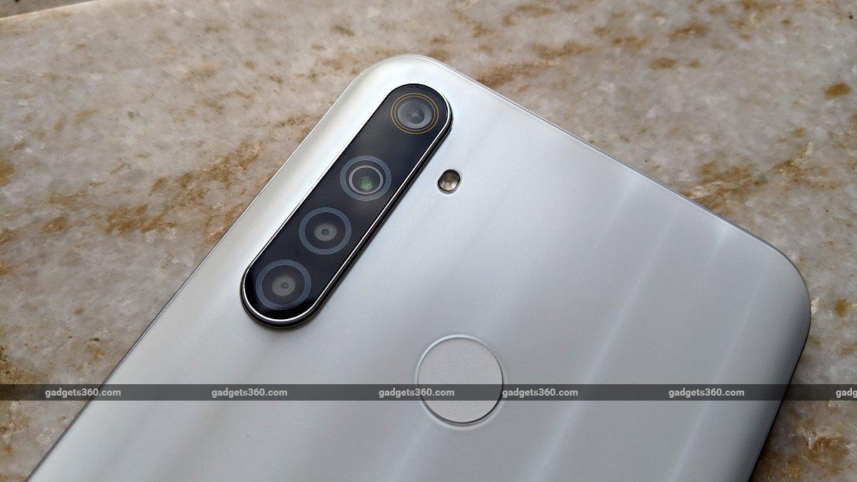 realme narzo 10 cameras ndtv narzo
