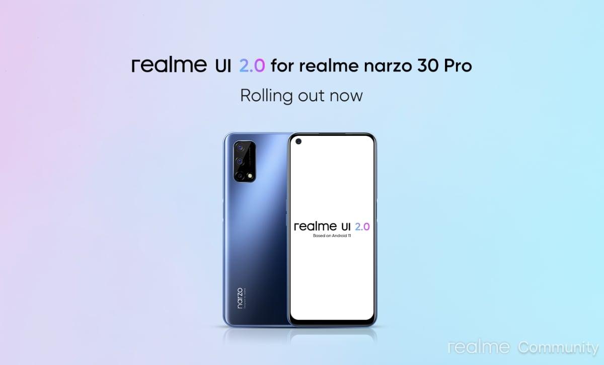 realme_narzo_30_pro_update_blog_main_1628169264312.jpg
