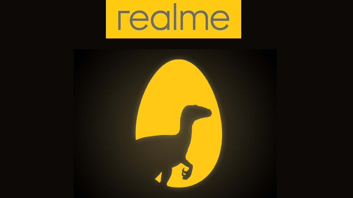 Realme Teases Launch of New Smartphone Series Next Week, Targets Higher Performance and Photography