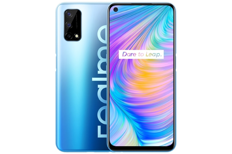 Realme Q2 Allegedly Receives BIS Certification, May Launch Soon in India: Expected Price, Specifications